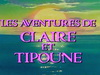 claire_tipoune-00.jpg