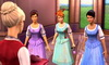 barbie_mousquetaires-06.jpg