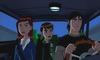 ben10_alienforce-09.jpg