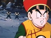 dbz-menace_namec-07.jpg