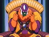 dbz-menace_namec-15.jpg