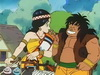 Dragon_Quest_Aberu_Yuusha-03.jpg