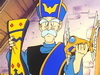 Dragon_Quest_Aberu_Yuusha-07.jpg
