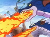 Dragon_Quest_Aberu_Yuusha-23.jpg