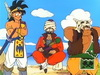 Dragon_Quest_Aberu_Yuusha-26.jpg