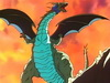 Dragon_Quest_Aberu_Yuusha-28.jpg