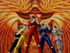 Power_Rangers_force_animal-03.jpg