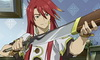 tales_of_the_abyss-07.jpg