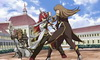 tales_of_the_abyss-09.jpg