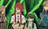 tales_of_the_abyss-18.jpg