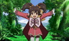 tales_of_the_abyss-19.jpg