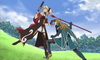 tales_of_the_abyss-21.jpg
