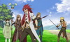tales_of_the_abyss-23.jpg