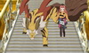 tales_of_the_abyss-25.jpg