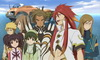 tales_of_the_abyss-26.jpg