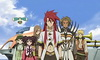 tales_of_the_abyss-28.jpg